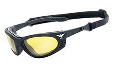 khs_einsatzbrille_03