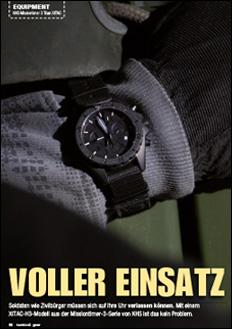 khs_testbericht_mt3-xtac_tactical-gear_DE