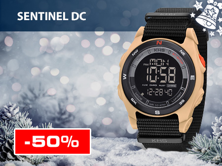 khs_christmas_sale_2020_sentinel