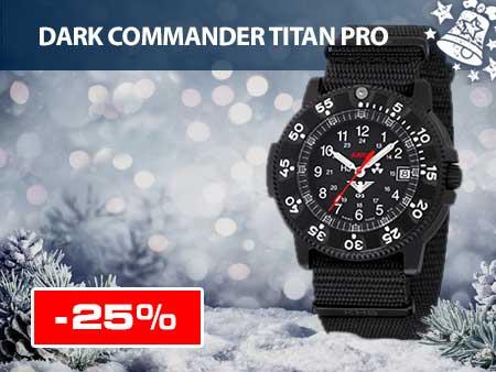 khs_christmas_sale_2019_Dark_Commander_Titan_Pro