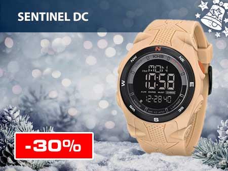 khs_christmas_sale_2019_Sentinel