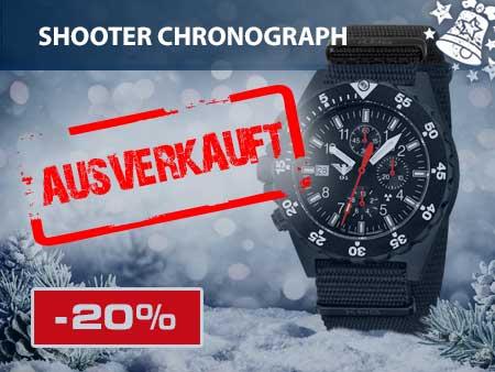 khs_christmas_sale_2019_Shooter_Chronograph_ausverkauft