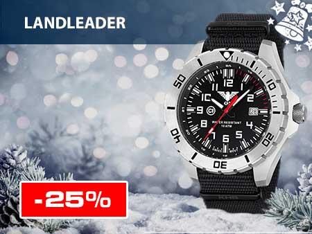 khs_christmas_sale_2019_Landleader_Steel