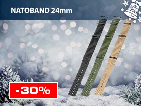 khs_christmas_sale_2019_Natoband_24mm