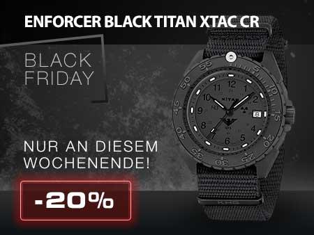 khs_black_friday_enforcer_black_titan_xtac_cr