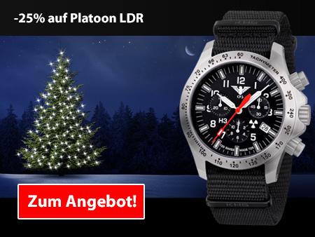 khs_christmas_sale_2017_platoon_ldr_de