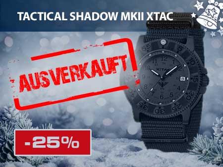 khs_christmas_sale_2019_Tactical_Shadow_MKII_XTAC_ausverkauft
