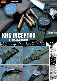 khs_testbericht_inceptor_kisom_DE