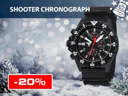 khs_christmas_sale_2019_Shooter_Chronograph
