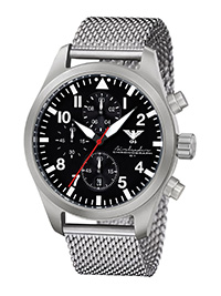 khs_news_airleader_steel_chronograph-khs_airsc_ms