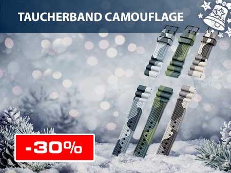 khs_christmas_sale_2019_Taucherband_Camouflage