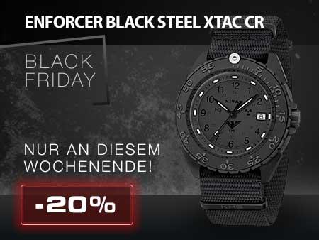 khs_black_friday_enforcer_black_steel_xtac_cr