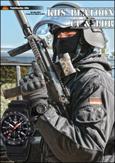 khs_testbericht_platoon_kisom_DE