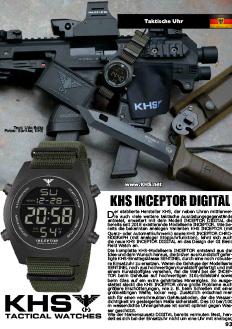 khs_testbericht_inceptor_digital_kisom_DE