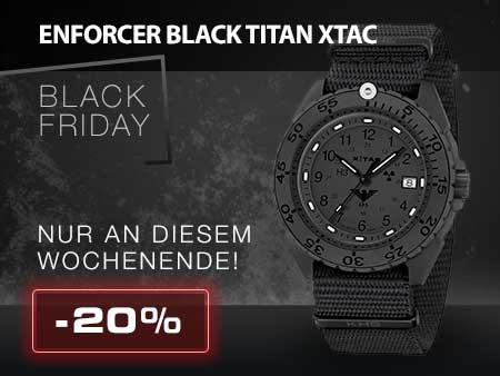 khs_black_friday_enforcer_black_titan_xtac