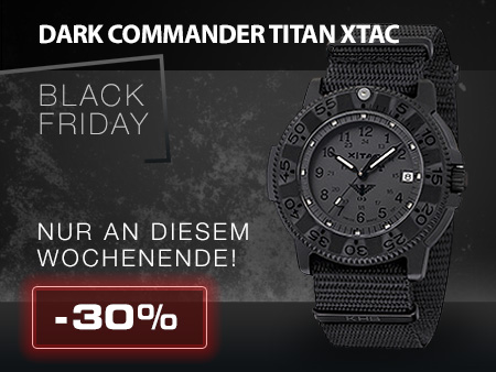 khs_black_friday_2020_dark_commander_titan_xtac_mkii