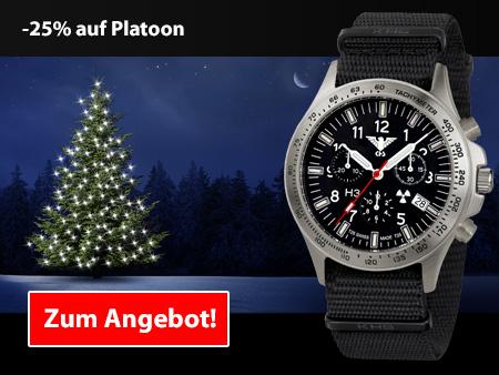 khs_christmas_sale_2017_platoon_de