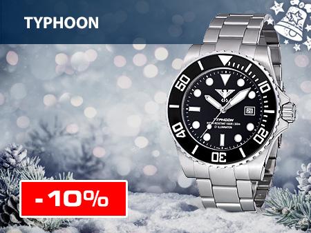 khs_christmas_sale_2020_typhoon