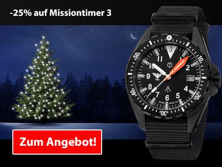 khs_christmas_sale_2017_missiontimer_3_de