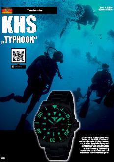 khs_testbericht_typhoon_kisom_DE