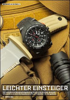 khs_testbericht_sentinel-dc_tactical-gear_DE