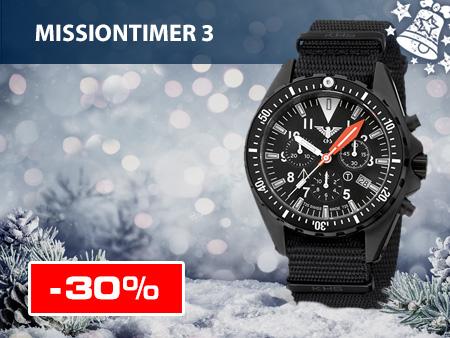 khs_christmas_sale_2020_missiontimer