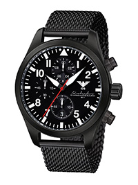 khs_news_airleader_black_steel_chronograph-khs_airbsc_mb