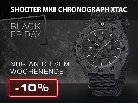 khs_black_friday_2020_shooter_mkii_chronograph_xtac