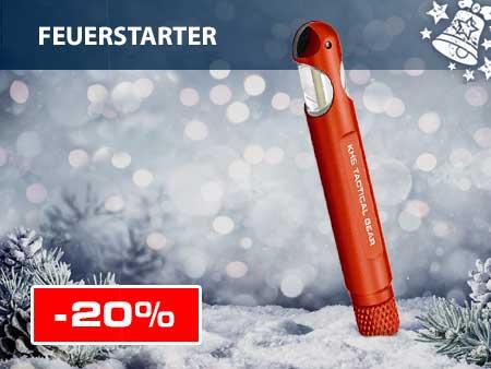 khs_christmas_sale_2019_Feuerstarter