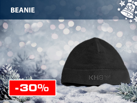khs_christmas_sale_2020_beanie