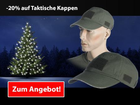 khs_christmas_sale_2017_einsatzkappen_de