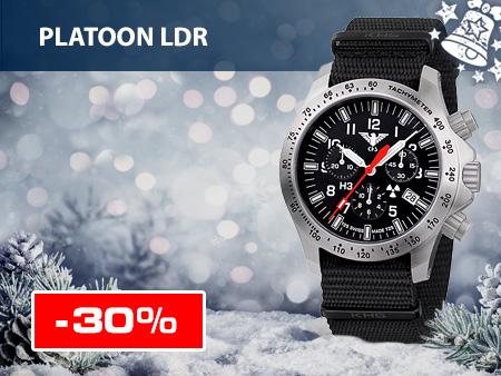 khs_christmas_sale_2020_platoon_ldr