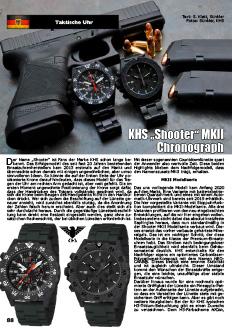 khs_testbericht_shooter_mkii_chronograph_kisom_DE