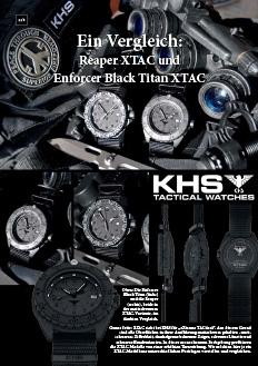 khs_testbericht_vergleich_xtac_srm_DE