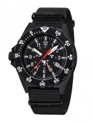 Shooter GMT