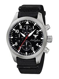 Airleader Chronograph
