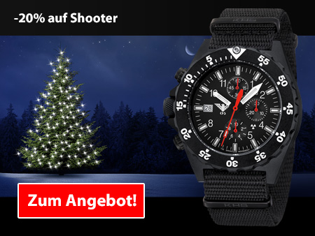 khs_christmas_sale_2017_shooter_de