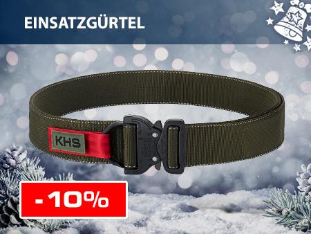 khs_christmas_sale_2020_einsatzgu-rtel