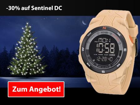 khs_christmas_sale_2017_sentineldc_de